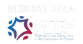 FEEF Logo