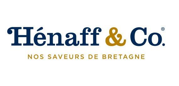 Hénaff & Co