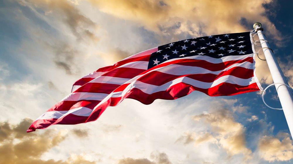 A la conquête des États-Unis